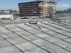 八尾市 耐震工事 屋根