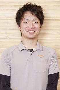 上田恵二郎