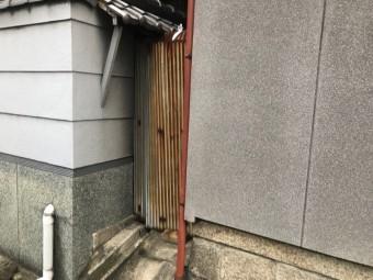 20181031_181031_0015-columns2