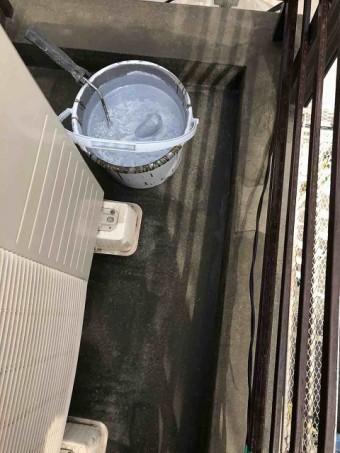 水性プライマー