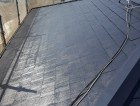 八尾 屋根 塗装