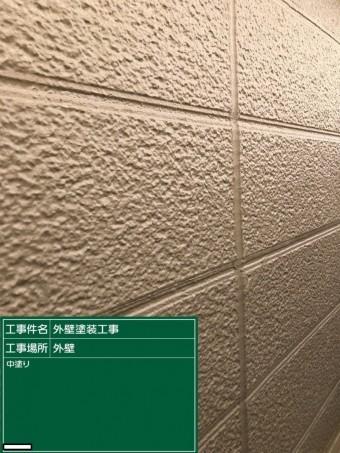 八尾 塗装 外壁