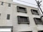 東大阪のオフィス
