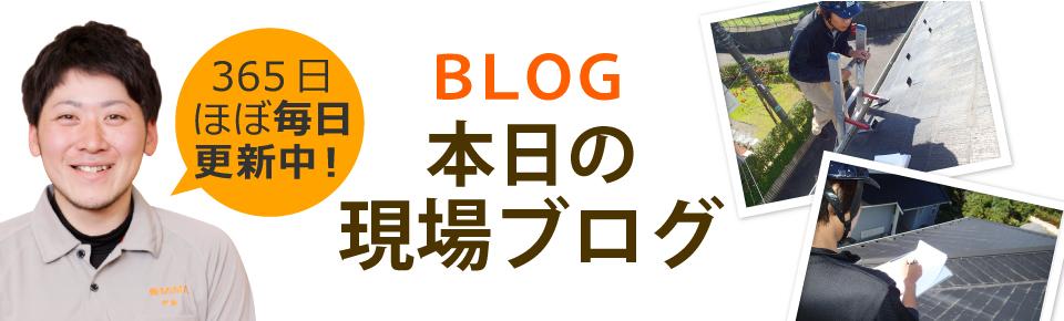 八尾市、東大阪市、柏原市、大阪市平野区やその周辺エリア、その他地域のブログ