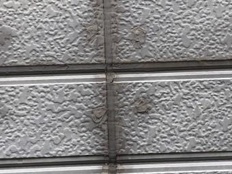 f435fd07968b79864acda941ff015dd6-columns2