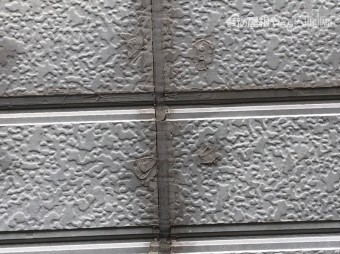 f435fd07968b79864acda941ff015dd6-columns2-overlay