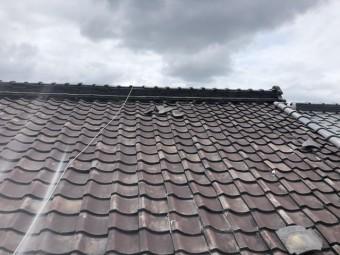 屋根_雨漏り